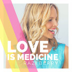 Love is Medicine show