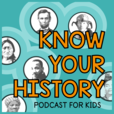 Know Your History show
