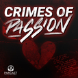 Crimes of Passion show