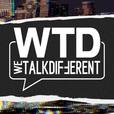 WeTalkDifferent show