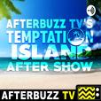 Temptation Island Reviews show