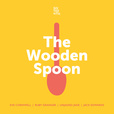 The Wooden Spoon show