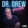 Dr. Drew After Dark show
