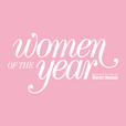 Women of the Year show