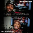 Tha Block is Hot Podcast show