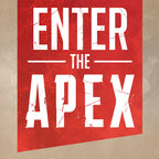 Enter the Apex: An Apex Legends Podcast show
