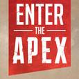 Enter the Apex: An Apex Legends Podcast show