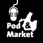 Pod and Market show