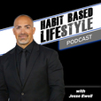 Habit Based Lifestyle show