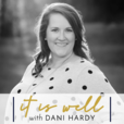 It is Well with Dani Hardy show
