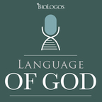 Language of God show
