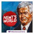 Newt's World show