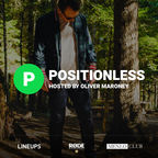 Positionless show