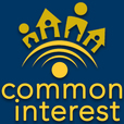Common Interest Podcast show