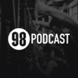 98 Podcast show