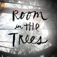 Room in the Trees show