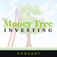 Money Tree Investing show