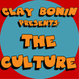Clay Bonin Presents: The Culture show