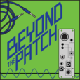 Beyond the Patch show