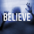 Believe: Paranormal & UFO Radio show