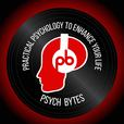 Psych Bytes show