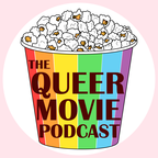 Queer Movie Podcast show