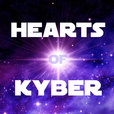 Hearts of Kyber show