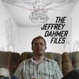 The Jeffrey Dahmer Files: 10 Minute Free Preview show