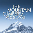 The Mountain Climbers Podcast show