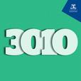 3010 show