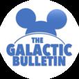 The Galactic Bulletin show