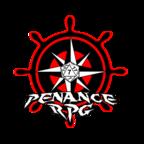 Penance RPG show