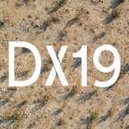 Desert X Podcast show