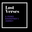 The Lost Verses Podcast show