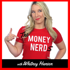 The Money Nerds show