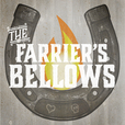 The Farrier's Bellows show