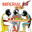 Imperial Host Coast to Coast: An L5R Podcast show