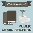 Academics of PA show