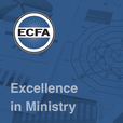 Excellence in Ministry show