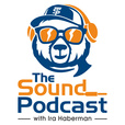 The Sound Podcast with Ira Haberman show