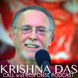 Call and Response with Krishna Das show