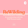 ReWilding  show