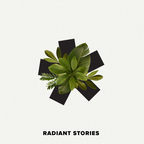 Radiant Stories Podcast show