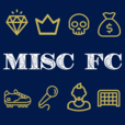 MISC FC show