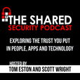 The Shared Security Podcast show
