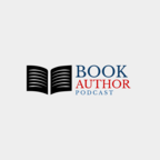 Book Author Podcast show