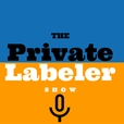 The Amazon FBA Private Labeler Show show