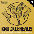 Knuckleheads with Quentin Richardson & Darius Miles show