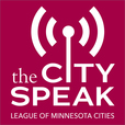 LMC City Speak show