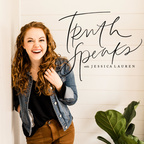 Truth Speaks with Jessica Lauren show